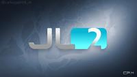 JL2 (2018)