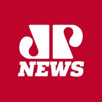 JP News 2018 Social Media
