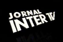 Jornal InterTV 2004