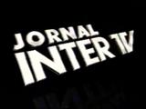 Jornal InterTV