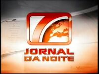 Jornal da Noite 2009 0002