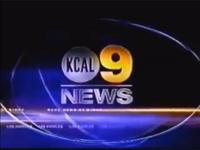 KCAL News 2003 8