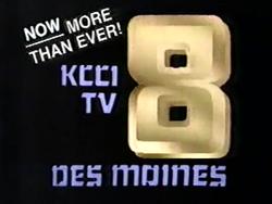 KCCI 1980