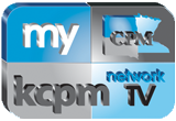 KCPM MyNetworkTV