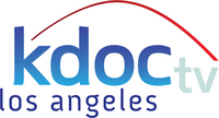 KDOC TV Los Angeles