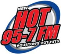 KKHH Houston 2012