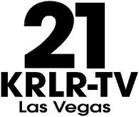 KRLR (1984-1986)