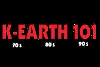 KRTH-FM New