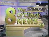 KTTV Open 1987