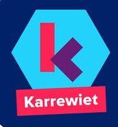 KW18 logo appstore