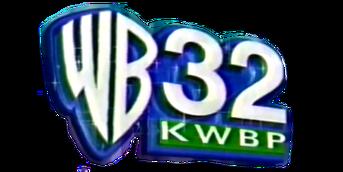 KWBP (1995-2003)
