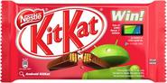 KitKat Andorid Int