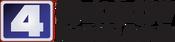 Kmov-logo-horizontal-b
