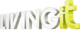 LIVINGit logo