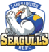 Lakes-united-seagulls-badge