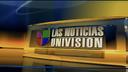 Las noticias univision package 2006