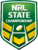 Leagueunlimited-nrlsc-teams-2015-final-league-unlimited-qld-cup-ladder-l-448527991aa87a83