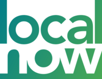 Local Now logo