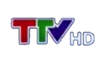Logo TTV HD