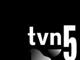 Televisora Nacional (Venezuela)