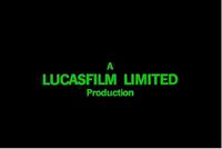 Lucasfilm 1983
