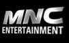 MNC Ent Logo 1