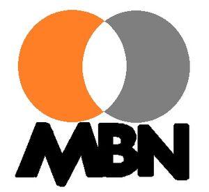 Mareco Broadcasting Network Inc
