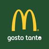 McDonalds Portugal - Slogan 2017