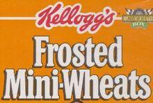Miniwheats1992