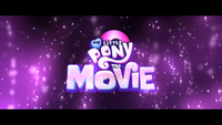 Mylittleponythemovie2017intro
