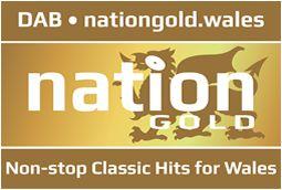 NATION GOLD (2015)
