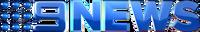 NNNLogo3c