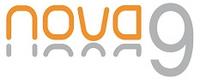 Nova9