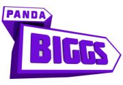 Panda Biggs 2