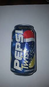 PepsiTwist992000surveycan