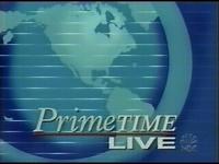 Primetime-Live