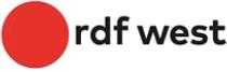 RDFTelevisionWest2016