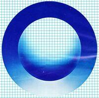 SBS 1980-83