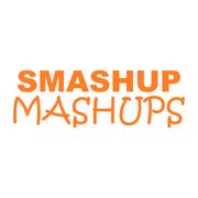 SmashupMashupsIcon2019
