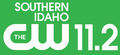 Southern Idaho CW