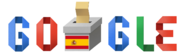 Spain-elections-2019-5042886442221568-2x