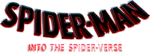 Spider-man-into-the-spider-verse-5a59e4c641c88