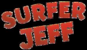SurferJeff (USA)