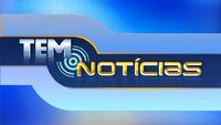 TEM Noticias 2012