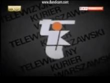 TKW 3
