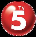 TV5 3D Art 2013-2016