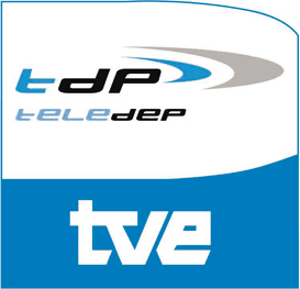 File:TVE TDP old.png
