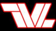 TVL 1994 on-screen bug (1)