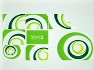 TVP32005id4