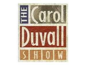 The-carol-duvall-show-320